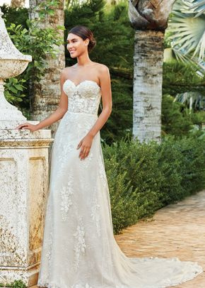 44209, Sincerity Bridal