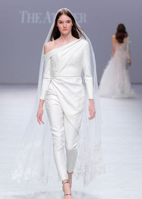 BL20107, Monique Lhuillier