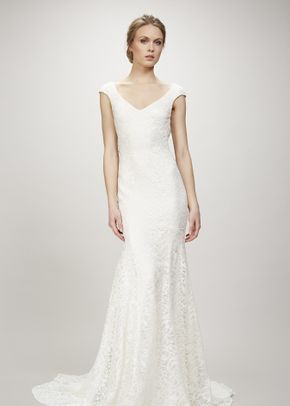 BL19214, Monique Lhuillier