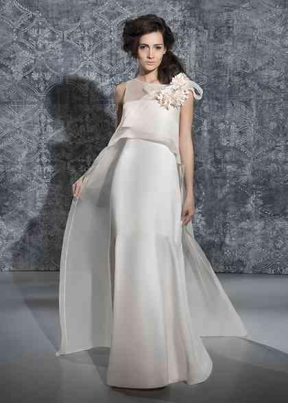 ANDROMEDA, Tosca Spose