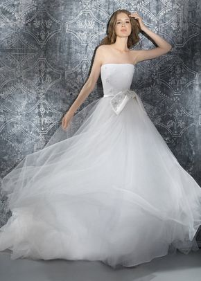 Vestidos Tosca Spose
