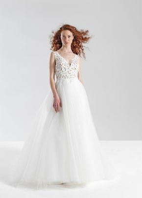 at4758, Venus Bridal