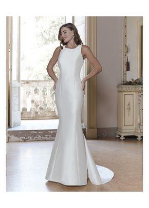 pa9390, Venus Bridal
