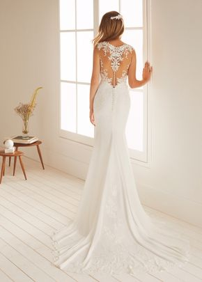 at6721, Venus Bridal