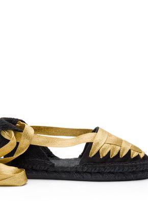 Zapatos Castañer