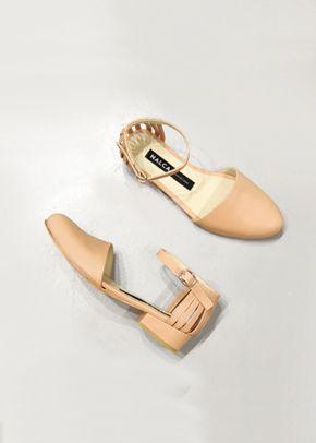 Zapatos Nalca