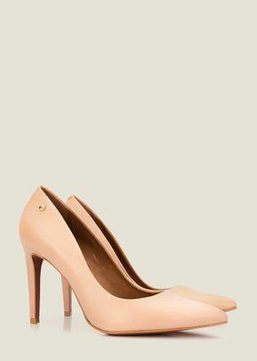 Zapatos Vélez