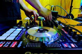 Morales Audio Masters