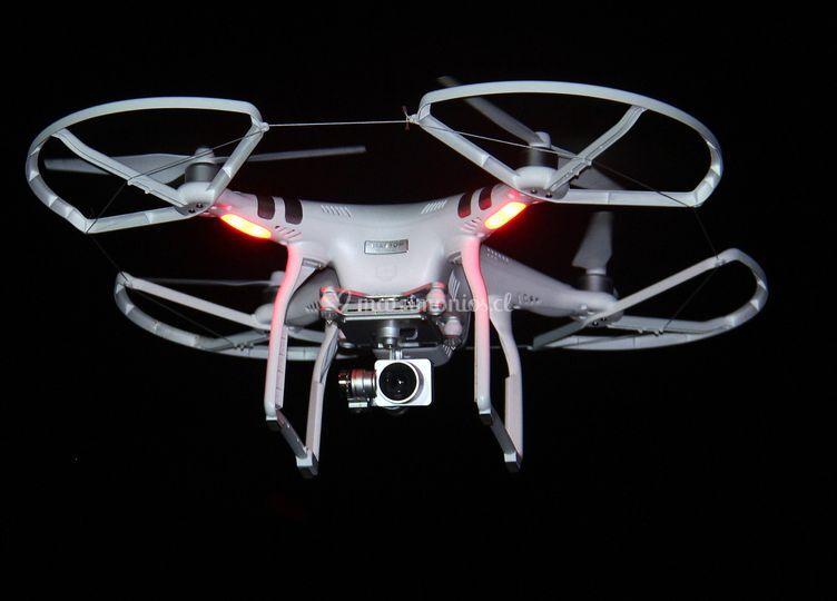 Drone Phanton 3