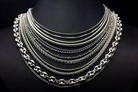 A & F Jewelry