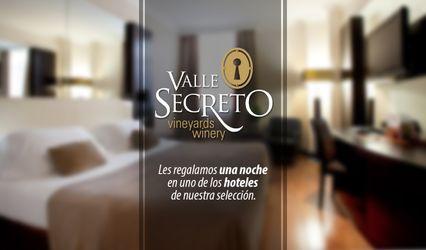 Valle Secreto 1