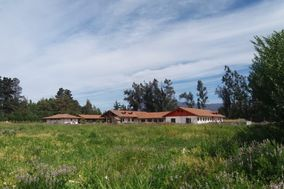 Vista El Monte