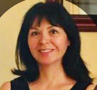Victoria Echeverría
