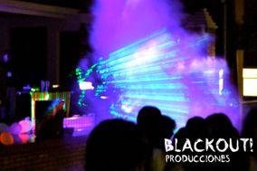 Blackout Producciones