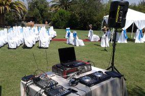 DJ Litodance Eventos