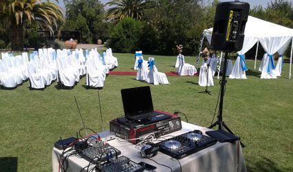 DJ Litodance Eventos 1