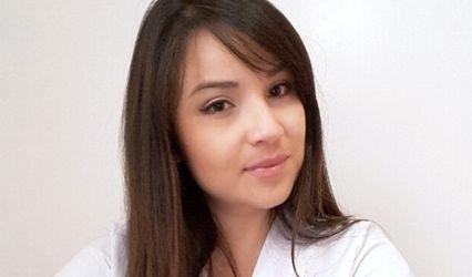 Make Up Ely González 1