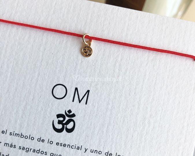 Mini Om