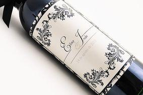 Vinos&Cepas