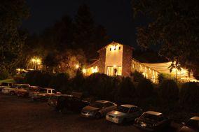 Hotel La Leonera