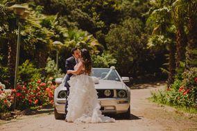Auto Matrimonios