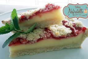 Delicias Nafratelli