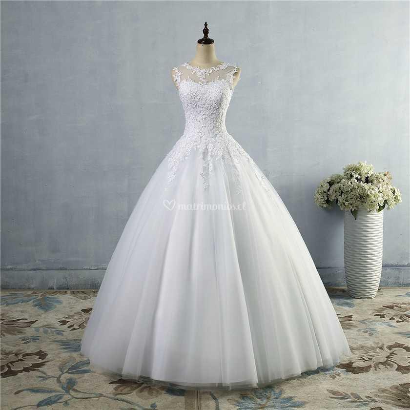 b2cbb3437 Vestidos de novia en concepcion del uruguay – Mini vestidos