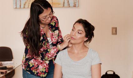 Reinando Belleza Makeup