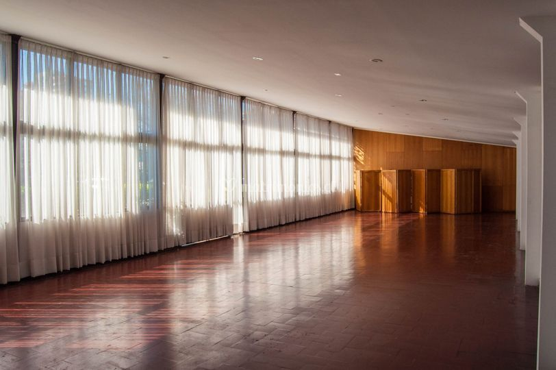 Salón Lavaux