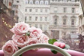 El Jardín de las Flores