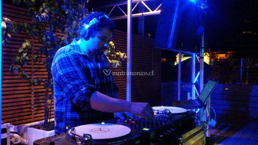 Show DJ Prendidos