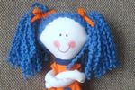 Muñecas personalizdas