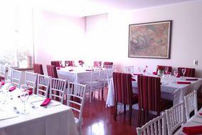 Banquetería Viviana