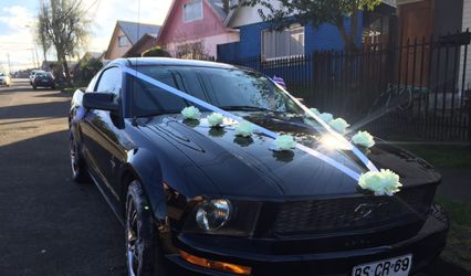 J&L Car