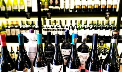 Jack Store - Vinos y Licores
