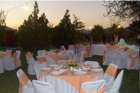 Florencia Banquetes