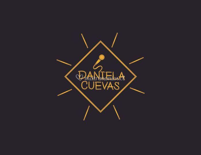 Daniela's Logo