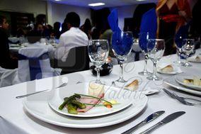 Banquetes Valent