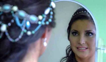 Maquillaje Profesional Mónica Peralta 1