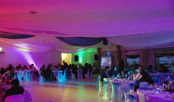 Weekend Eventos Antofagasta
