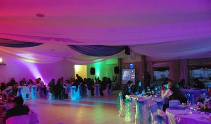 Weekend Eventos Antofagasta