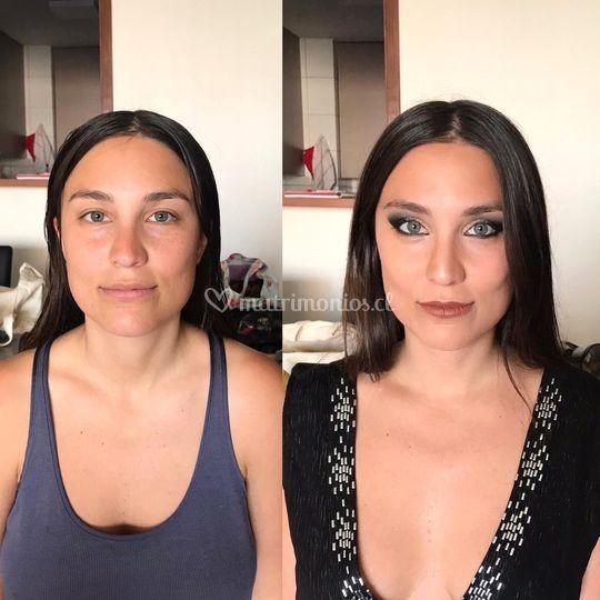 Un antes y después