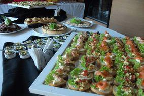 Banquetería Makitas Gourmet