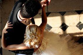 BailemosTodos