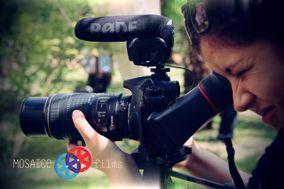 Mosaico Films