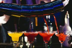 Bar E Cocteles