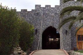 Castillo Camelot