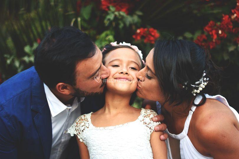 Matrimonio Tamara&Juan