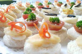 Eventos Casa Gourmet