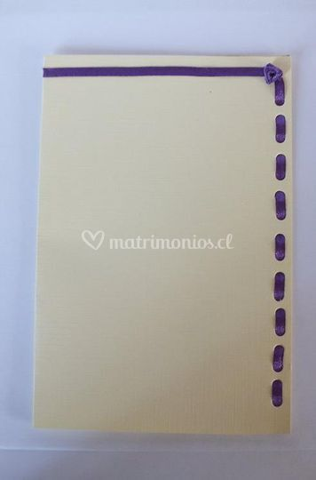 Anette, 10,5x 16 cm